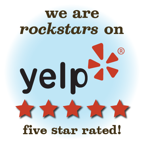 Out-U-Go! Pet Care Reviews on Yelp!