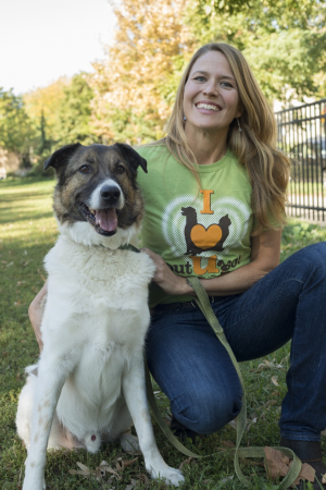 Dog Walking and Pet Sitting Jobs | Out-U-Go!